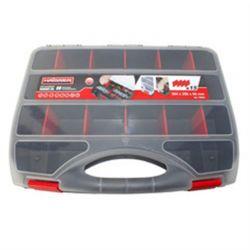 Ящик для інструменту