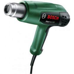 bosch 0.603.2a6.020
