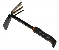 Лопати граблі та інше
