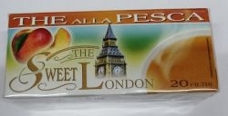 sweet london dc 256255