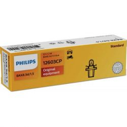 philips ps 12603 cp