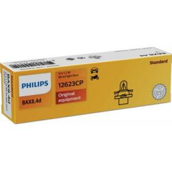 philips ps 12623 cp