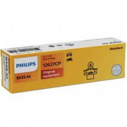 philips ps 12627 cp