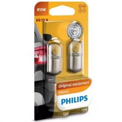 philips ps 12814 b2