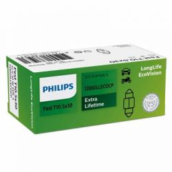philips ps 12860 lleco cp