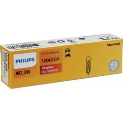 philips ps 12061 cp