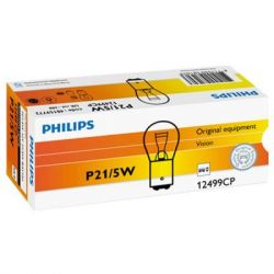 philips ps 12499 cp