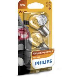 philips ps 12498 b2