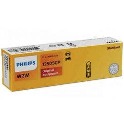 philips ps 12505 cp