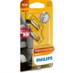 philips ps 12256 b2