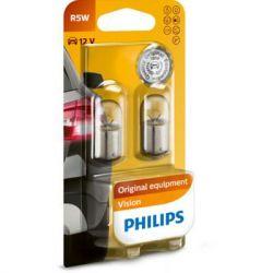 philips ps 12821 b2