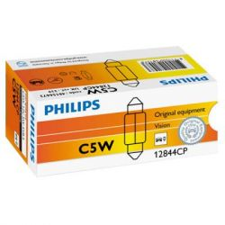 philips ps 12844 cp