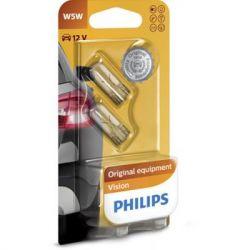 philips ps 12961 b2
