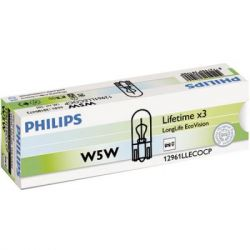 philips ps 12961 lleco cp