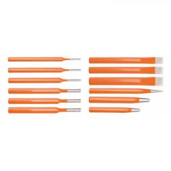neo tools 33 062