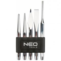 neo tools 33 060