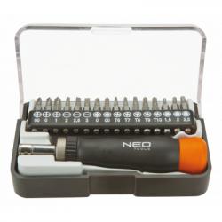 neo tools 04 228