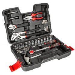 top tools 38d510