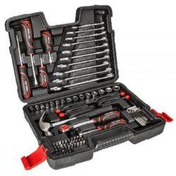 top tools 38d500
