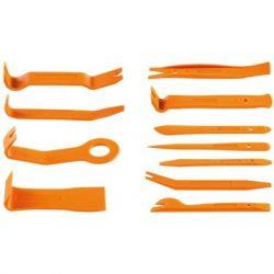 neo tools 11 824