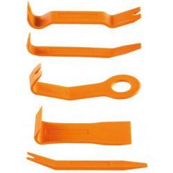 neo tools 11 822