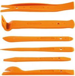 neo tools 11 823