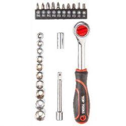 top tools 38d505