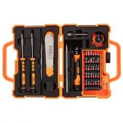 neo tools 06 112