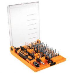 neo tools 06 111