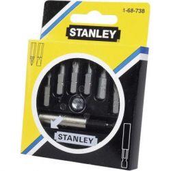 stanley 1 68 738