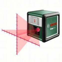 Лазерний рівень