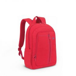 rivacase 7560 red