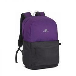 rivacase 5560 violet black