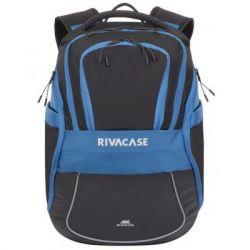 rivacase 5225black blue