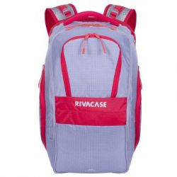 rivacase 5265grey red