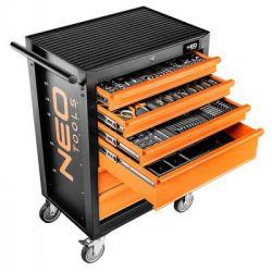neo tools 84 221