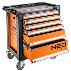 neo tools 84 223