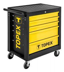 topex 79r501