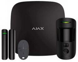 ajax 16582.42.bl1
