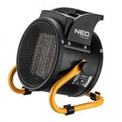 neo tools 90 062