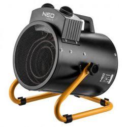 neo tools 90 068