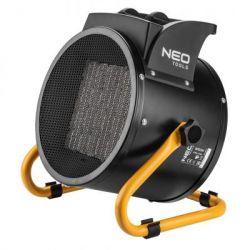 neo tools 90 063