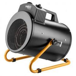 neo tools 90 069