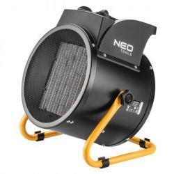 neo tools 90 064