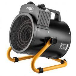 neo tools 90 067