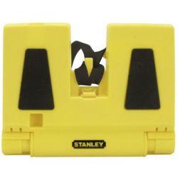 stanley 0 47 720