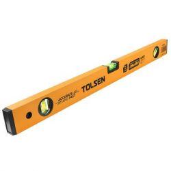 tolsen 35067