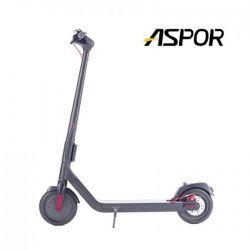 aspor 983001