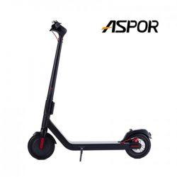 aspor 983002