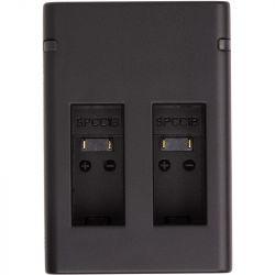 powerplant ch980260